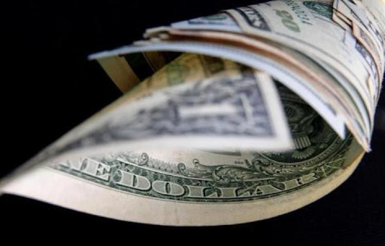 Ifarhu desembolsa 9.5 millones en becas