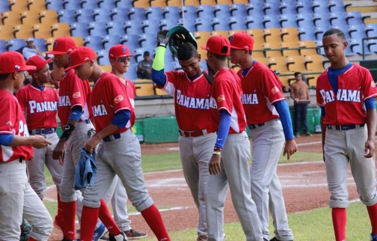 Posponen el mundial sub-15 en Tijuana