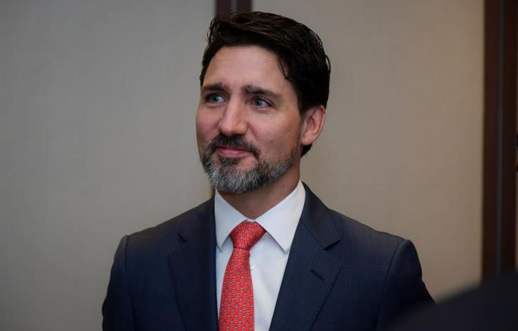 Coalición solicita a Trudeau vacunas contra la covid para los indocumentados