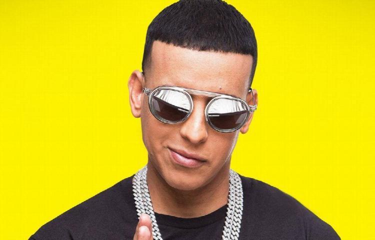Daddy Yankee desaparece de Instagram