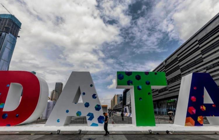 Latinoamérica está mal preparada para la tecnología del futuro, según la ONU