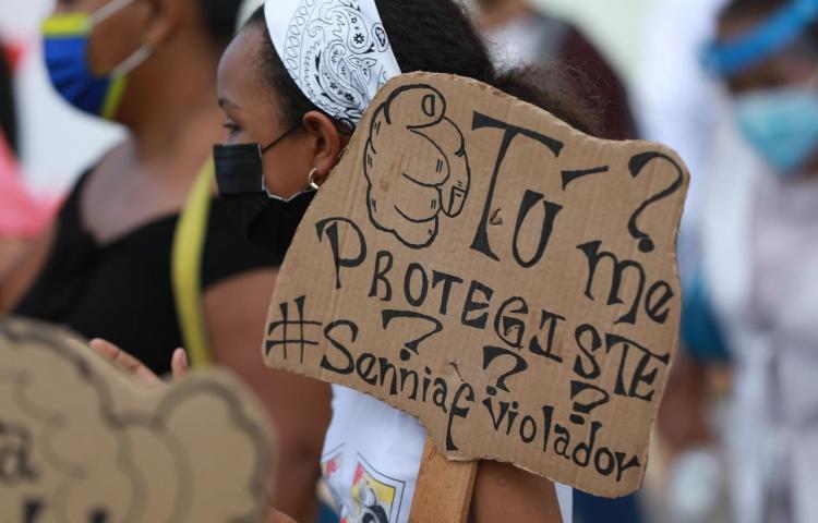 Pastoral Social Cáritas se pronuncia ante casos de abusos a menores en albergues