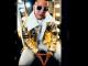 Problema, de Daddy Yankee, Dímelo Flow y BK no era lo que los fanáticos, esperaban