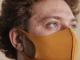 ¿Tienes problemas de acné por usar cubrebocas?