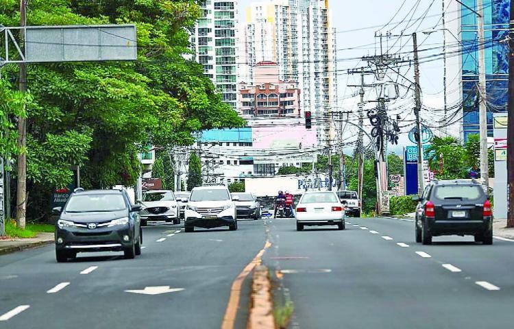 Exceso de velocidad, el peligro que persiste en las calles