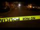 Mujer fue asesinada mientras celebraba su cumpleaños