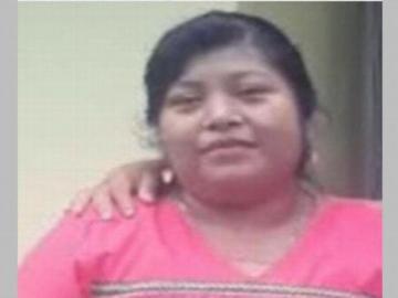 Panameña salió de su casa en Costa Rica y desapareció