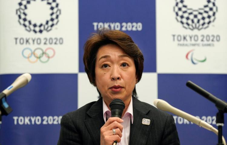 Japón decidirá a fin de mes si permitirá la entrada de extranjeros para los JJOO