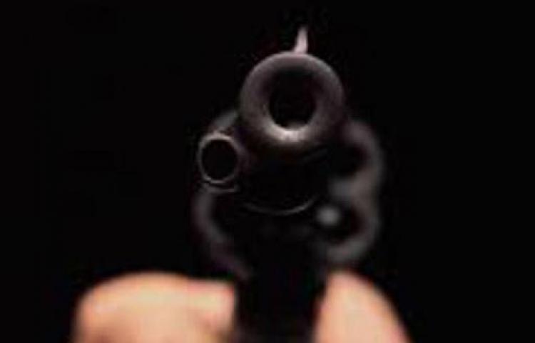 Detienen a 4 hombres por asesinato de líder empresarial en centro de México