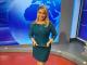 Siria Miranda deja TVN para ocupar cargo público en Washington