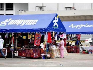 Ampyme suma a actores para promover el Pacto Nacional de Emprendimiento