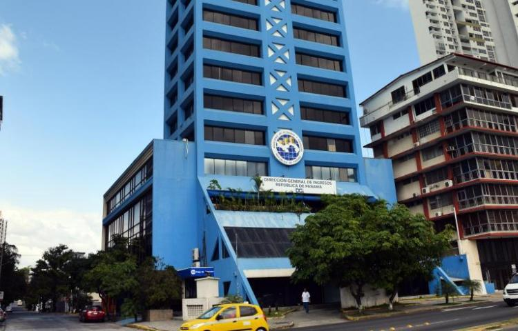 DGI extiende plazo para presentar declaración jurada de rentas