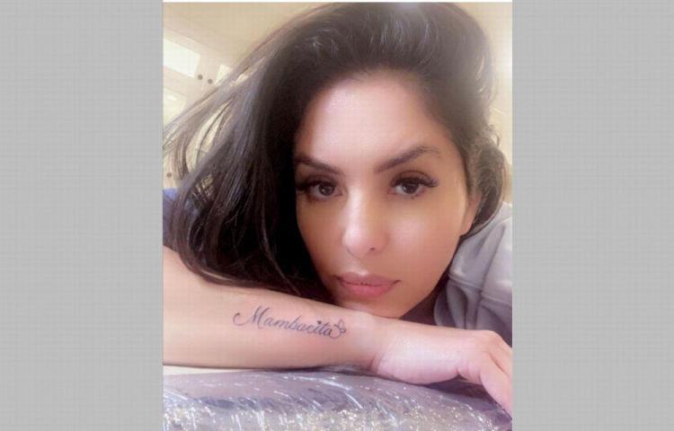 Rinden honor con hacen tatuajes en honor a gigi