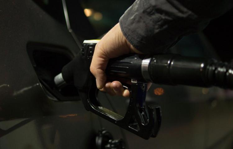 Aumenta la gasolina en Panamá desde el viernes