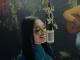 """Anyuri estrenó la versión acústica de su tema """"Juego de Dos"""""""