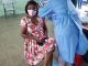 Autoridades sanitarias reportan 357 nuevos casos de covid-19