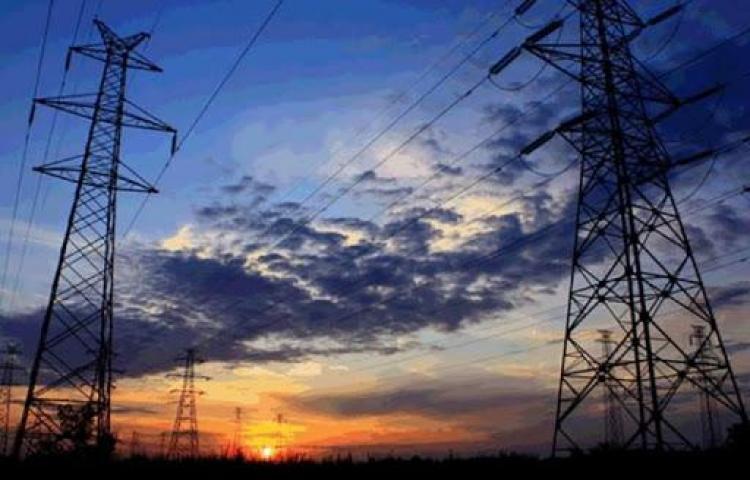 Extiendensubsidio de la tarifa eléctrica hasta el 30 de junio de 2021
