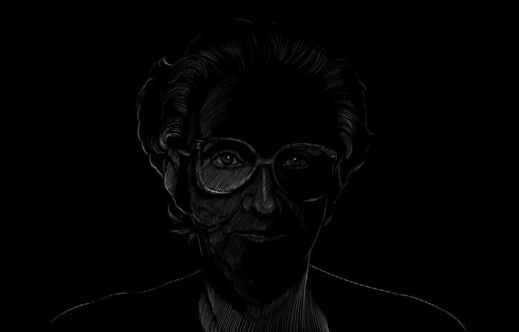 Dorothea Puente: 'La asesina de la 'Casa de la muerte'