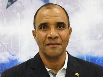El taekwondo se alista para torneos panamericanos
