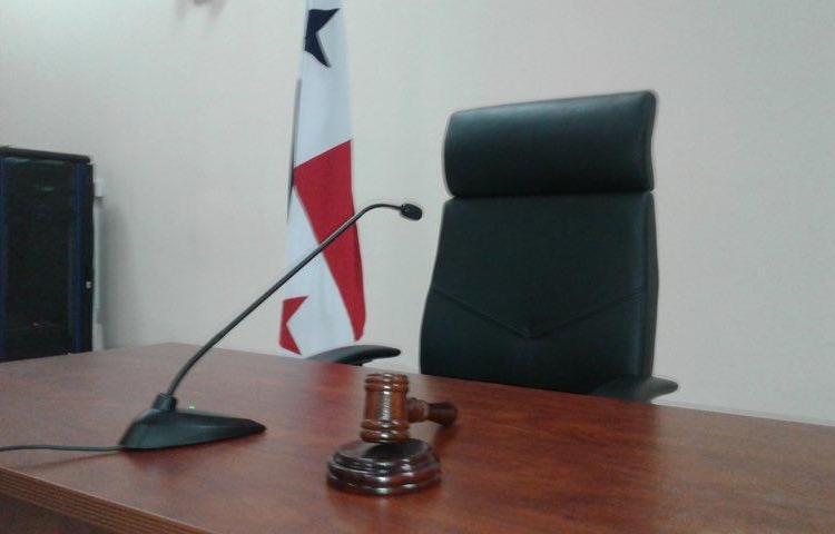 Trece personas fueron condenadas por pandillerismo en San Miguelito