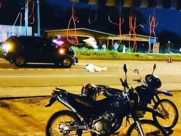 Muere una persona en accidente de tránsito en Chiriquí