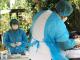Panamá registra 195 nuevos casos de covid-19