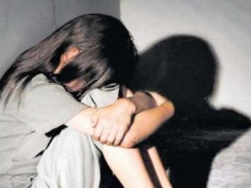 Estará 9 años preso por violar a menor en comarca