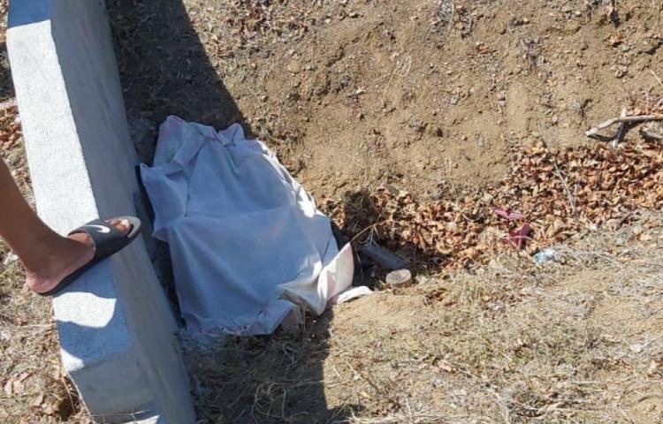 Motorizado perdió la vida en accidente en Los Uveritos