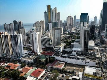 Panamá, el próximo destino de preferencia para el 'nearshoring'
