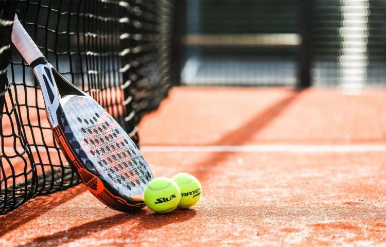 Tenistas de Cuba competirán en torneo Billie Jean King y Copa Davis en Panamá