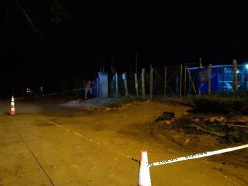 Matan a joven entre riña y tragos en Chepo