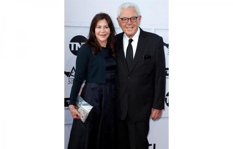 "Muere Richard Donner, director de ""Superman"", ""The Goonies"" y ""Lethal Weapon"""