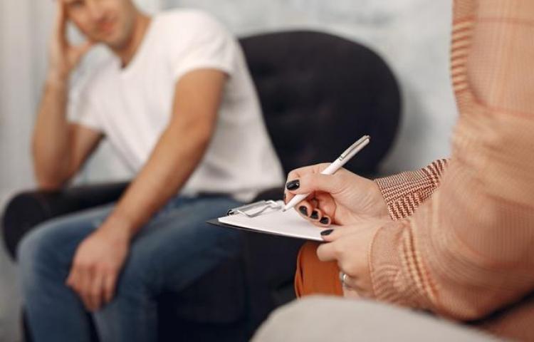 Cáncer de pene, una amenaza para la salud masculina