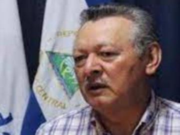Partido opositor define a exguerrillero como candidato a la Presidencia de Nica