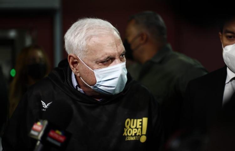 "Caso pinchazos: Testigo protegido confirma que se dio ""espionaje agresivo"""