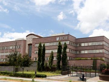 El BCIE espera desembolsar unos 500 millones de dólares a Panamá