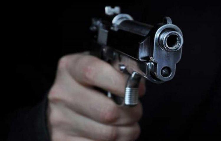 Una niña de 13 años muere baleada en San Miguelito