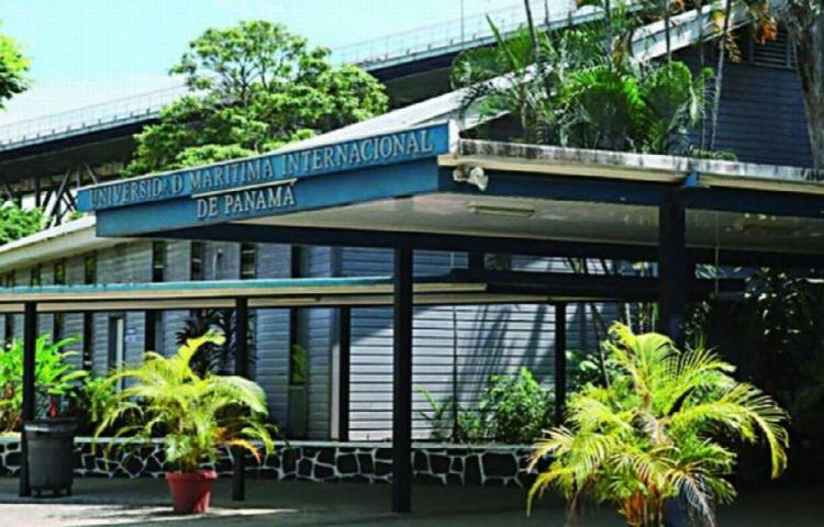 Más de 150 plazas de trabajo están en riesgo por recorte del MEF a Universidad Marítima