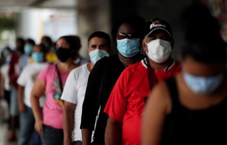 ¿Reactivación económica? Panameños están perdiendo la confianza