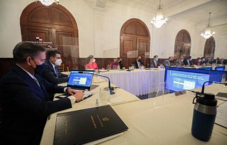 Gobierno aclara resolución que restringe acceso a la información