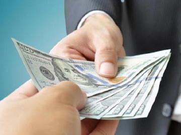 Ministra de Trabajo convocará mesa de salario mínimo para septiembre