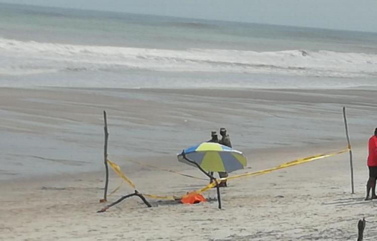 Dos menores y un adulto murieron ahogados