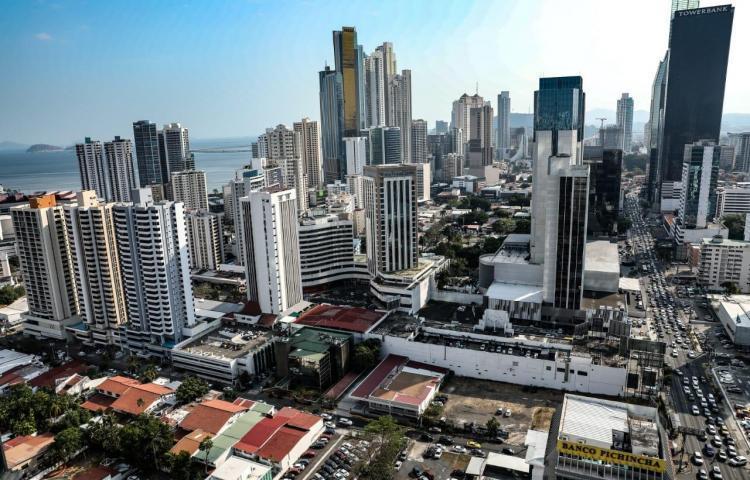 Asociación Bancaria de Panamá sugiere a la ciudadanía acercarse a los bancos