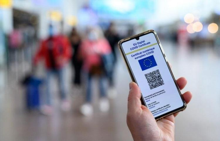Panamá obtiene reconocimiento covid digital para viajes a Europa