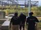 Atraparon a cinco presuntos homicidas en operativos en Colón