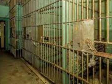 Estará 23 años tras las rejas por delitos de drogas