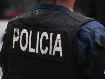 ¡Horror! Le cortan la lengua a un hombre en Veraguas