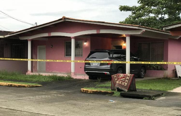 Crimen en Puerto Escondido fue por lío de drogas