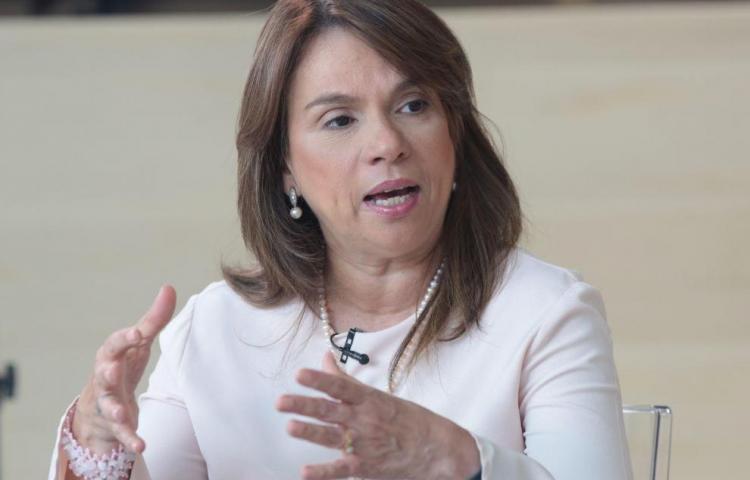 El 7 de marzo de 2022 podrían empezar las clases 100% presenciales en Panamá