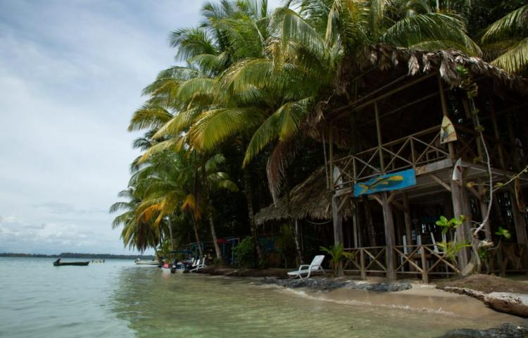 Bocas del Toro con $100 millones en ejecución bajo el Plan Maestro de Turismo Sostenible
